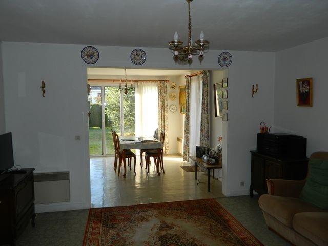 Vendita casa Maintenon 222600€ - Fotografia 3