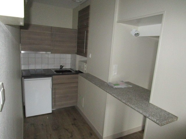 Location appartement St lo 295€ CC - Photo 2