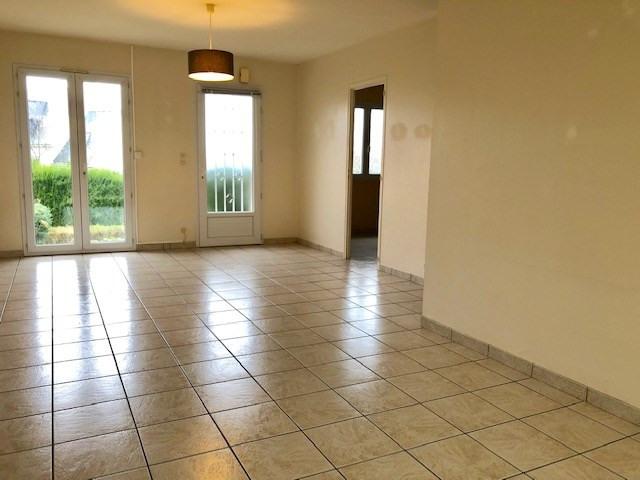 Vente maison / villa Orvault 305000€ - Photo 4
