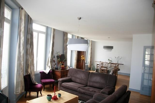Vente appartement Tournon sur rhone 165 000€ - Photo 2