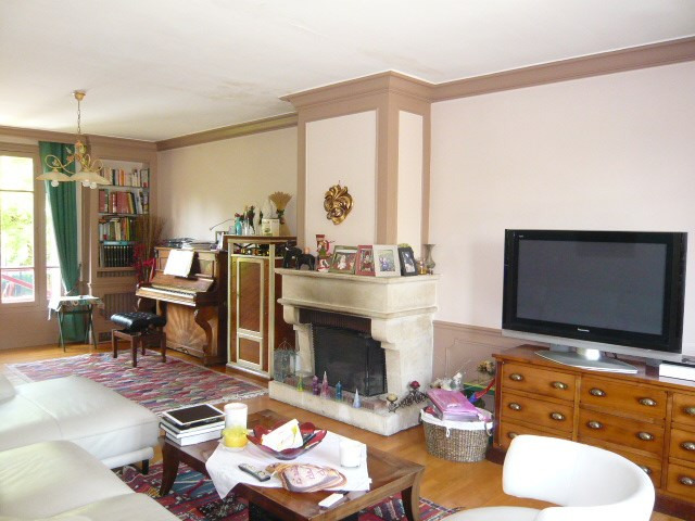 Sale house / villa Draveil 550 000€ - Picture 2