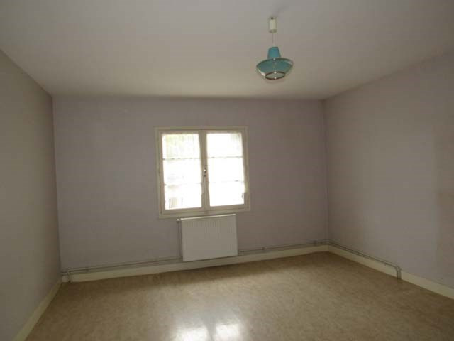 Vente maison / villa Paillé 122 400€ - Photo 6
