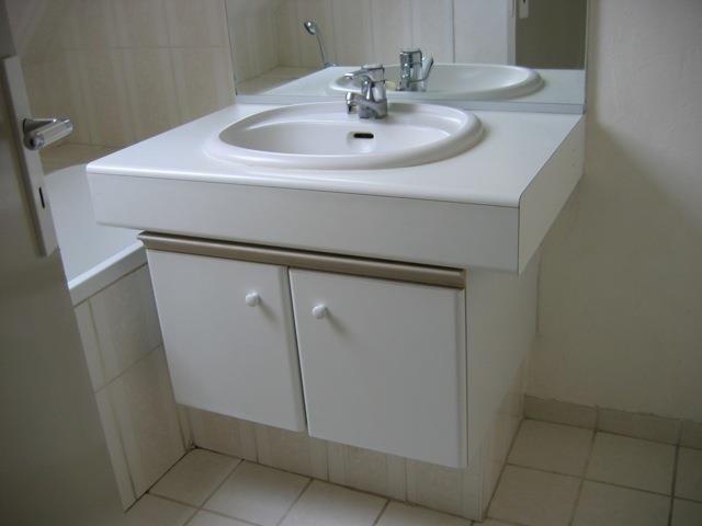 Affitto appartamento Brumath 596€ CC - Fotografia 3