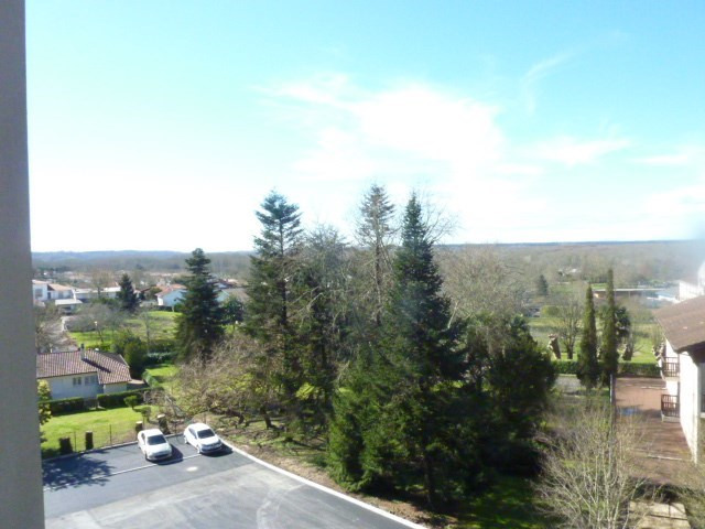 Location vacances appartement Dax 239€ - Photo 5