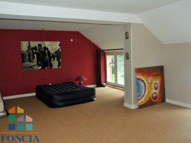 Vente maison / villa Saint-germain-et-mons 399000€ - Photo 10