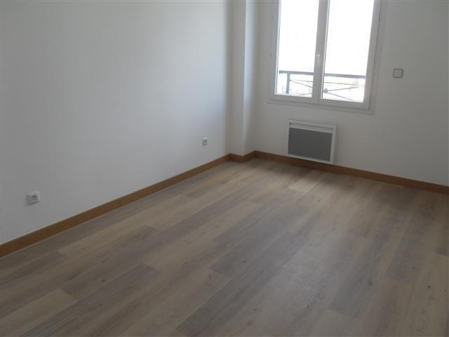 Verkauf haus Nogent le roi 222600€ - Fotografie 8
