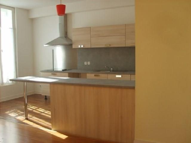 Rental apartment Chalon sur saone 975€ CC - Picture 13