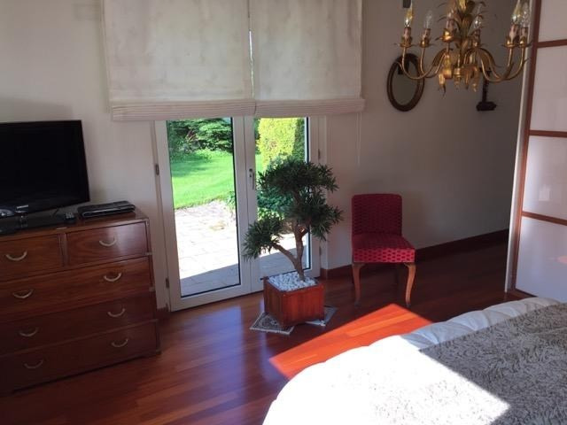 Deluxe sale house / villa Morschwiller le bas 588000€ - Picture 8
