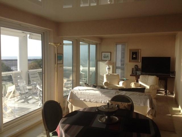 Deluxe sale apartment La rochelle 886000€ - Picture 3