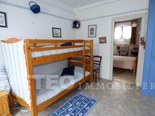 Sale apartment La tranche sur mer 96 300€ - Picture 6