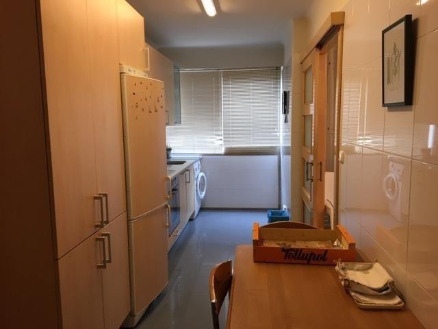 Vente appartement Hendaye 297000€ - Photo 6