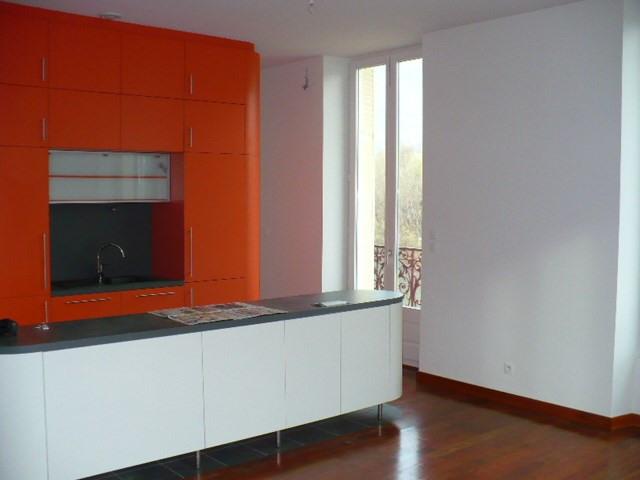 Location appartement Grenoble 819€ CC - Photo 2