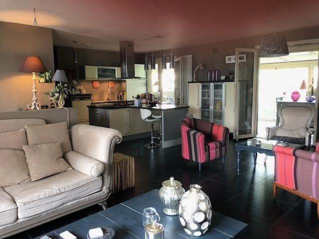 Vente maison / villa Brive la gaillarde 338000€ - Photo 1
