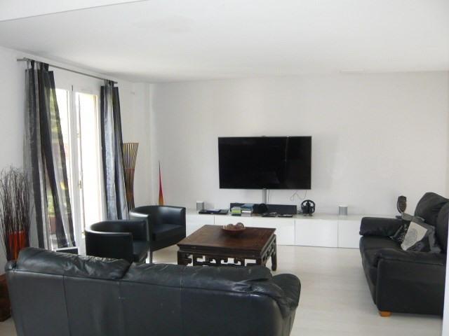 Vente maison / villa Soisy sur seine 499000€ - Photo 3