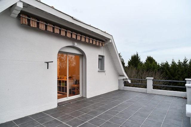 Sale house / villa Dardilly 698000€ - Picture 8