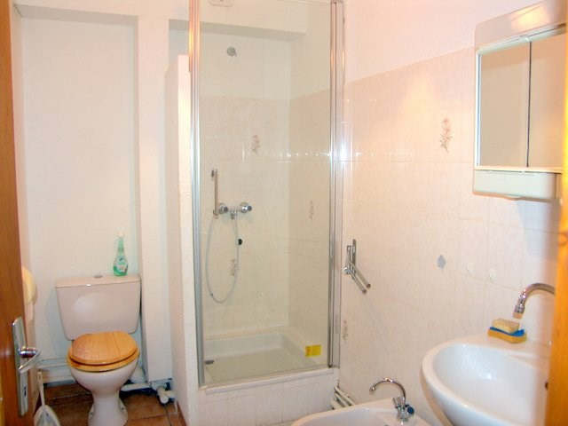 Location vacances appartement Prats de mollo la preste 480€ - Photo 5