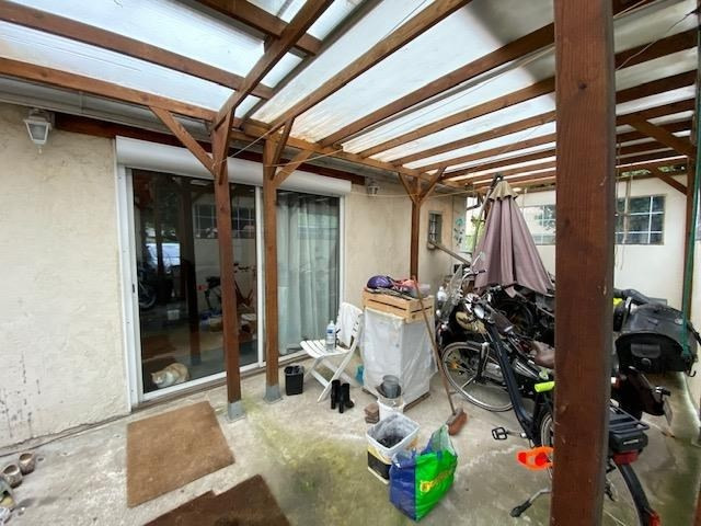 Vente maison / villa Eysines 395000€ - Photo 8