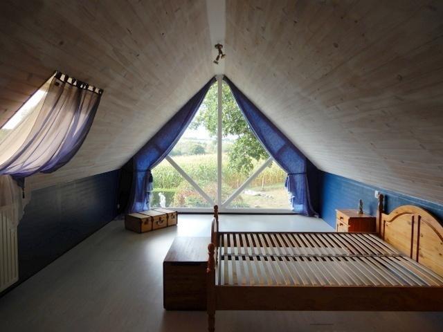 Vente maison / villa Garlan 208650€ - Photo 15