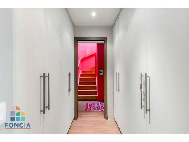 Vente de prestige appartement Suresnes 1080000€ - Photo 8
