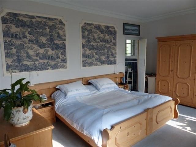 Venta  casa Le molay littry 353000€ - Fotografía 10