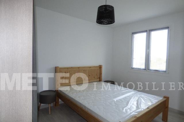 Sale house / villa La tranche sur mer 224500€ - Picture 6