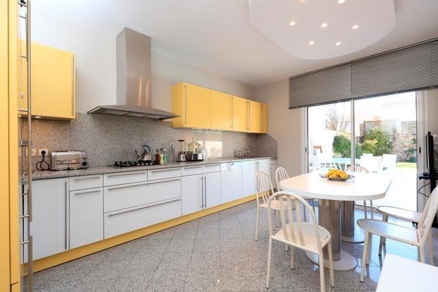 Deluxe sale house / villa Bordeaux 1788000€ - Picture 3