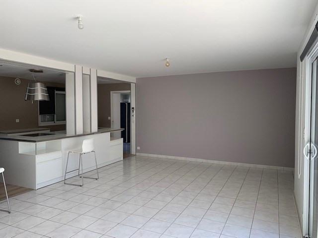 Vente maison / villa Benodet 386500€ - Photo 4