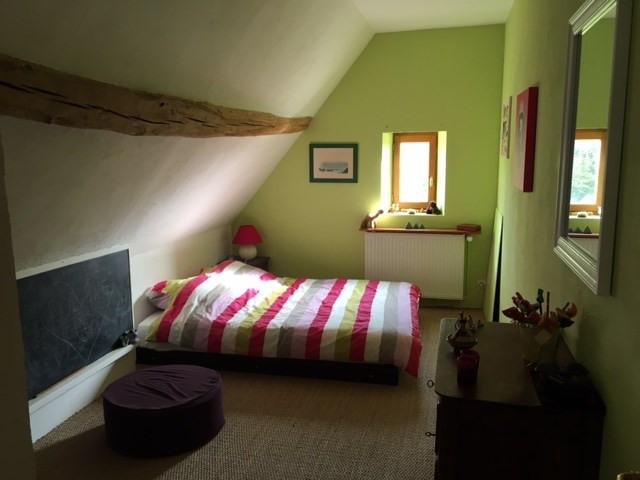 Vente maison / villa Bernay 265000€ - Photo 20