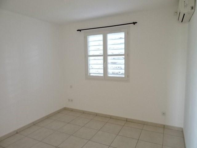 Vente appartement Ste clotilde 213000€ - Photo 6
