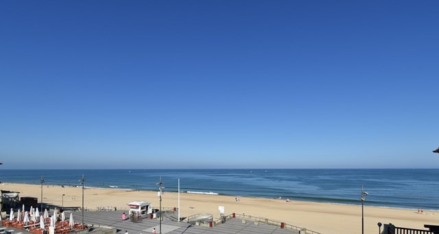 Sale apartment Hossegor 390 000€ - Picture 1