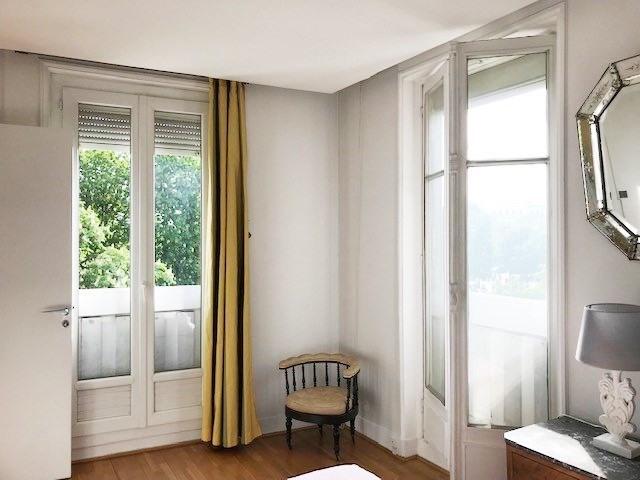 Rental apartment Paris 8ème 2100€ CC - Picture 10