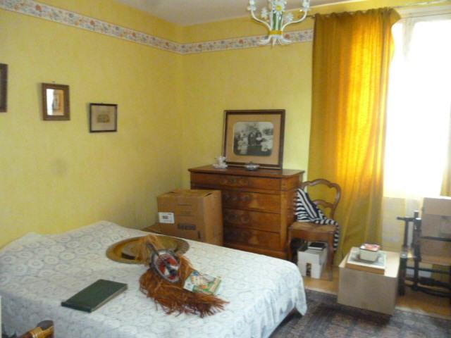 Vente maison / villa Les hayes 128850€ - Photo 5