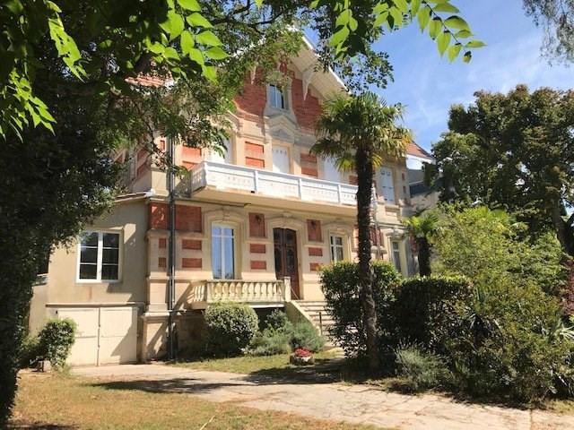 Sale apartment Arcachon 85000€ - Picture 1