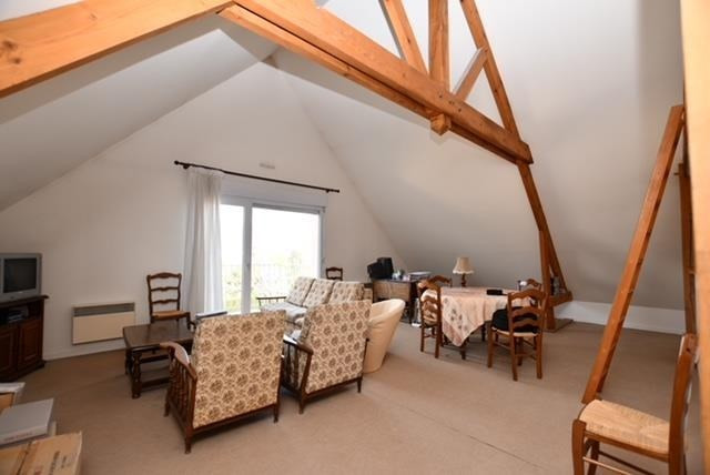 Vente appartement Epernon 119000€ - Photo 1