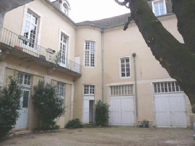 Location appartement Chalon sur saone 320€ CC - Photo 14