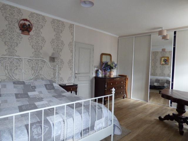 Vente maison / villa Conflans ste honorine 290000€ - Photo 5