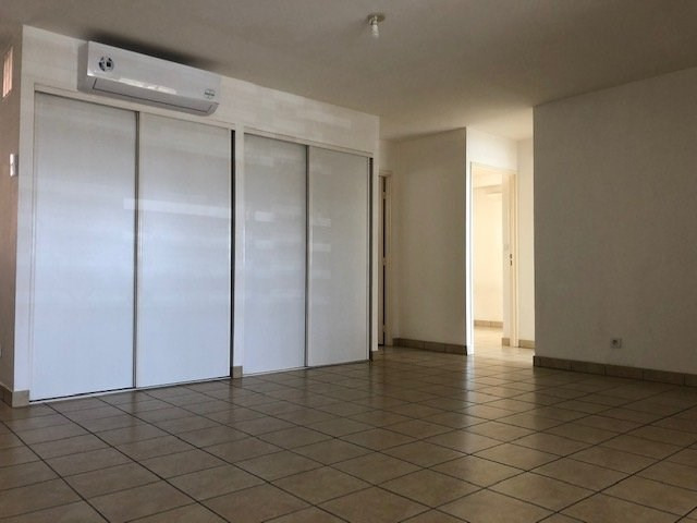 Verhuren  appartement St denis tadar 980€ CC - Foto 4