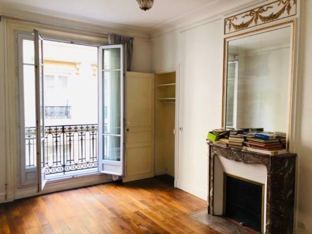 Vente de prestige appartement Paris 9ème 1895000€ - Photo 9