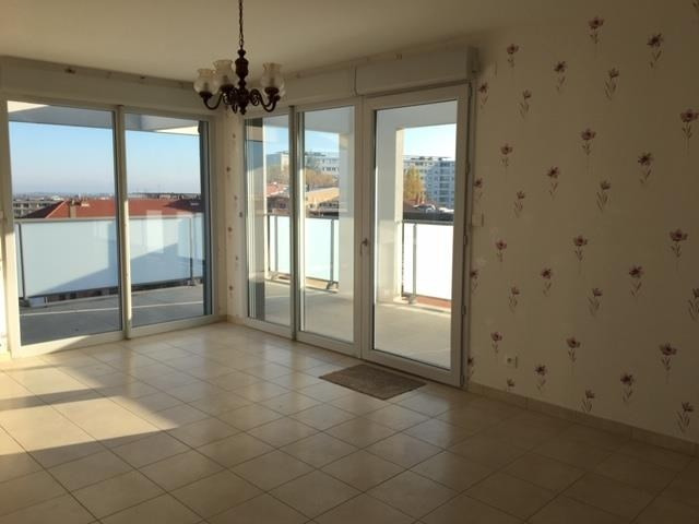 Vente appartement Chenove 145 000€ - Photo 8