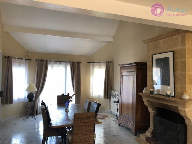 Vente maison / villa Servon 568 000€ - Photo 4