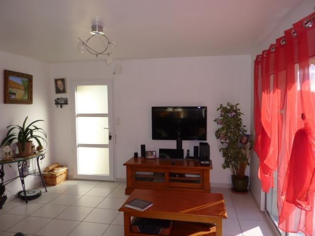 Vente maison / villa Baden 409900€ - Photo 5