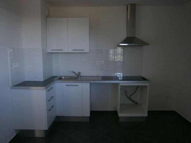 Location appartement St denis 605€ CC - Photo 6