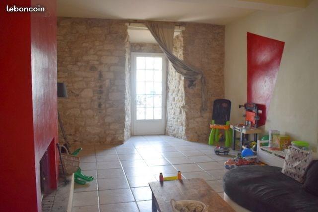 Sale house / villa Bram 144450€ - Picture 3