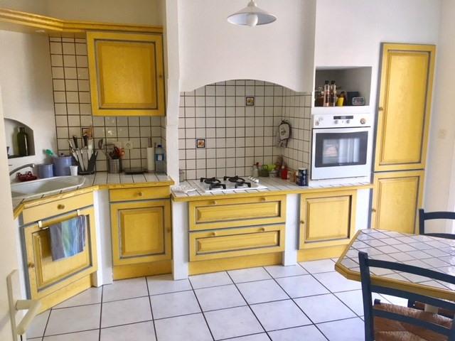 Sale house / villa Biscarrosse 472500€ - Picture 9