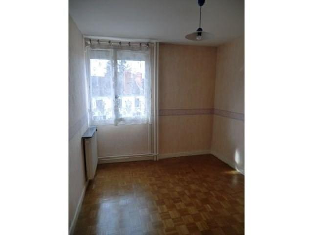 Rental apartment Chalon sur saone 620€ CC - Picture 6