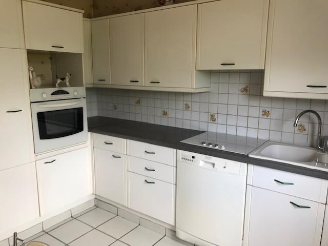 Vente maison / villa Trilport 301000€ - Photo 5