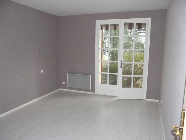 Verkoop  huis Saint-genest-lerpt 255000€ - Foto 3