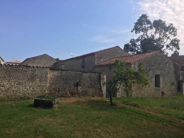 Deluxe sale house / villa Aigrefeuille d'aunis 556500€ - Picture 5