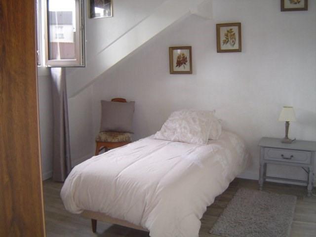 Vente maison / villa Les pavillons sous bois 564000€ - Photo 13