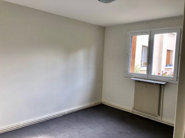 Location appartement Marly le roi 790€ CC - Photo 5